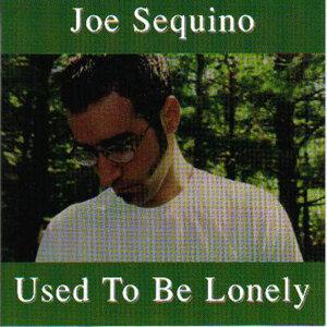 Joe Sequino 歌手頭像