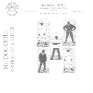 Mo Dog Chill/Mighty Igloo Crew 歌手頭像