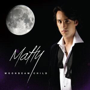Matty Patterson