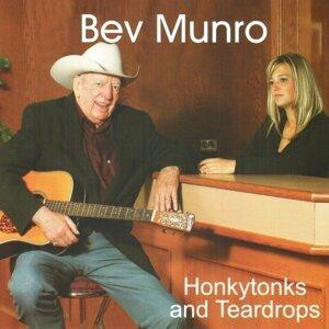 Bev Munro 歌手頭像