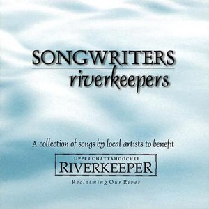 Songwriters/Riverkeepers 歌手頭像