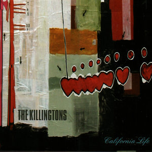 The Killingtons 歌手頭像