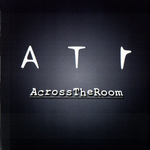 Across The Room 歌手頭像