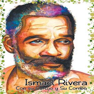 Ismael Rivera 歌手頭像