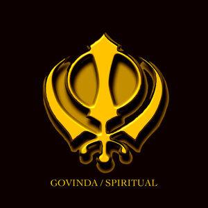 Govinda 歌手頭像