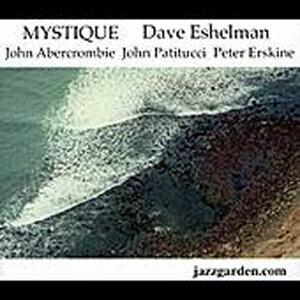 Dave Eshelman,John Abercrombie,John Patitucci &  Peter Erskine 歌手頭像