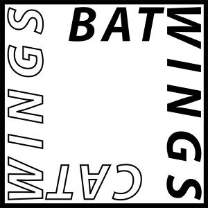 Batwings Catwings 歌手頭像