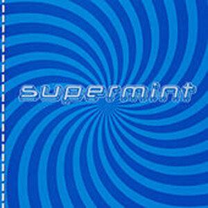 Supermint