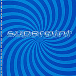 Supermint 歌手頭像