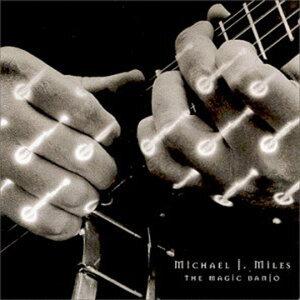 Michael Miles 歌手頭像