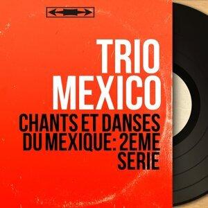 Trio Mexico
