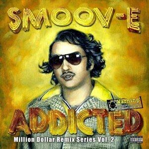 Smoov-E 歌手頭像