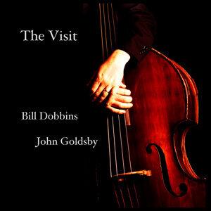 John Goldsby 歌手頭像