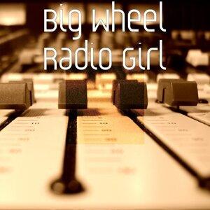Big Wheel 歌手頭像