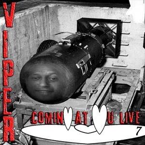 Viper 歌手頭像