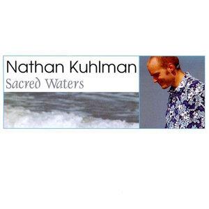 Nathan Kuhlman 歌手頭像
