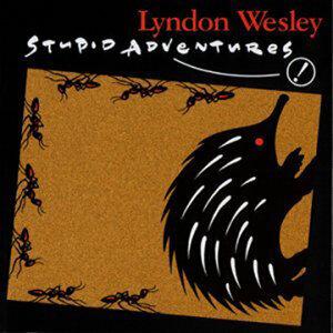 Lyndon Wesley
