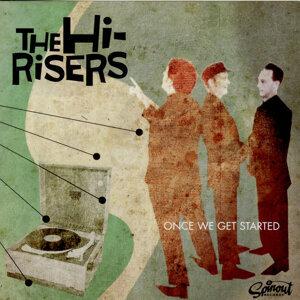 The Hi-Risers