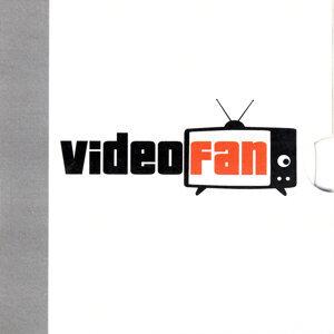 Videofan 歌手頭像