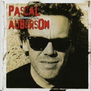 Pascal Auberson 歌手頭像