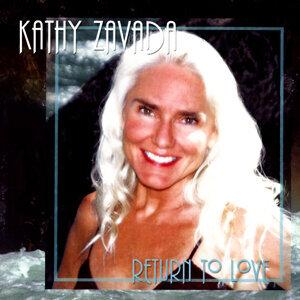 Kathy Zavada 歌手頭像