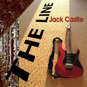Jack Castle 歌手頭像