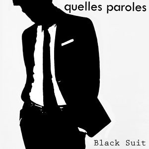 Quelles Paroles 歌手頭像