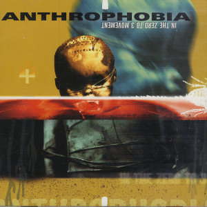 Anthrophobia 歌手頭像