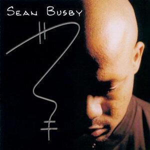 Sean Busby 歌手頭像