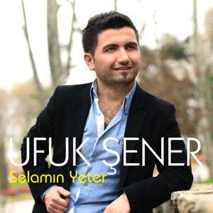 Ufuk Şener 歌手頭像