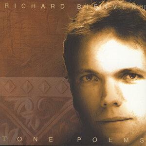 Richard Bienvenu 歌手頭像