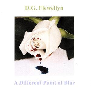 D.G. Flewellyn 歌手頭像