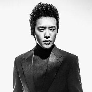 Yundi Li (李雲迪) 歌手頭像