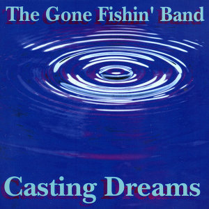 The Gone Fishin' Band