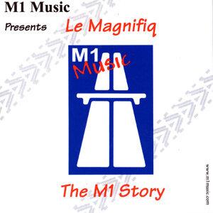 Le Magnifiq