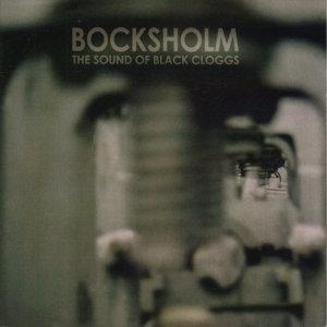 Bocksholm 歌手頭像