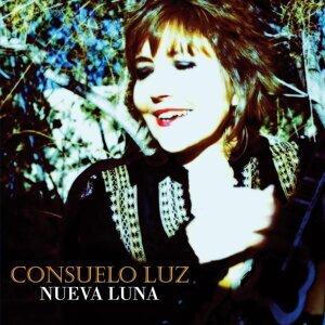Consuelo Luz