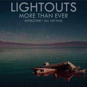 Lightouts 歌手頭像