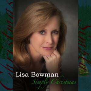 Lisa Bowman 歌手頭像