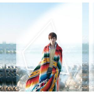 野人 李威慶 歌手頭像
