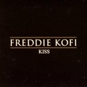 Freddie Kofi 歌手頭像