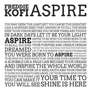 Freddie Kofi