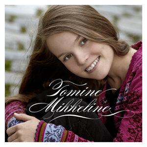 Tomine Mikkeline 歌手頭像