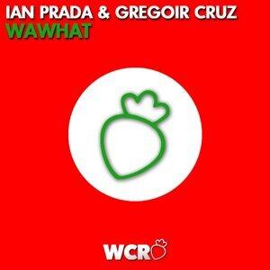 Ian Prada & Gregoir Cruz 歌手頭像