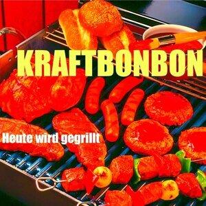 Kraftbonbon 歌手頭像