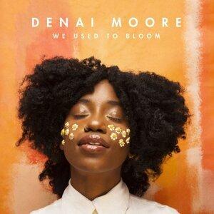 Denai Moore 歌手頭像
