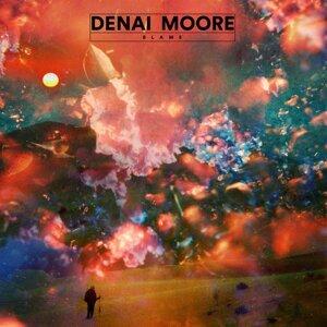 Denai Moore