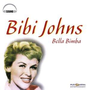 Bibi Johns 歌手頭像