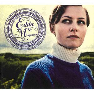 Edda Magnason 歌手頭像