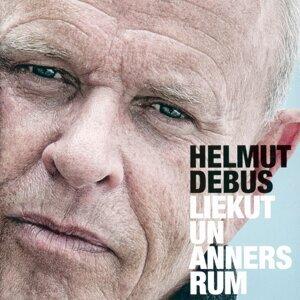 Helmut Debus 歌手頭像